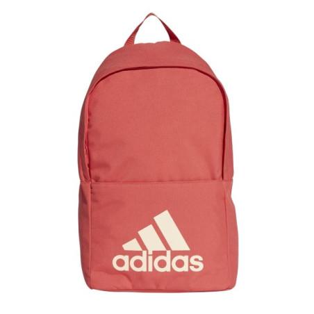 plecak adidas Classic CG0518
