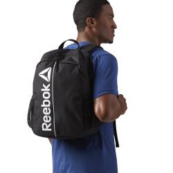 plecak Reebok ACT ROY BKP CE0905