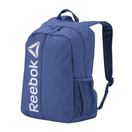plecak Reebok ACT ROY BKP CV3384