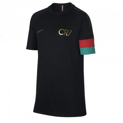 koszulka Nike Dry CR7...
