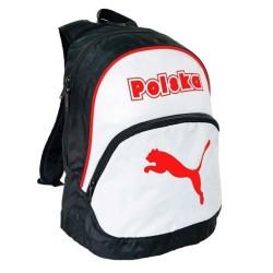 Plecak Puma Polska 070833 02