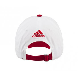 czapka adidas Polska X17160