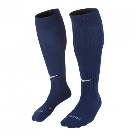 getry Nike Classic II Cushion Over-the-Calf Football Sock SX5728 411