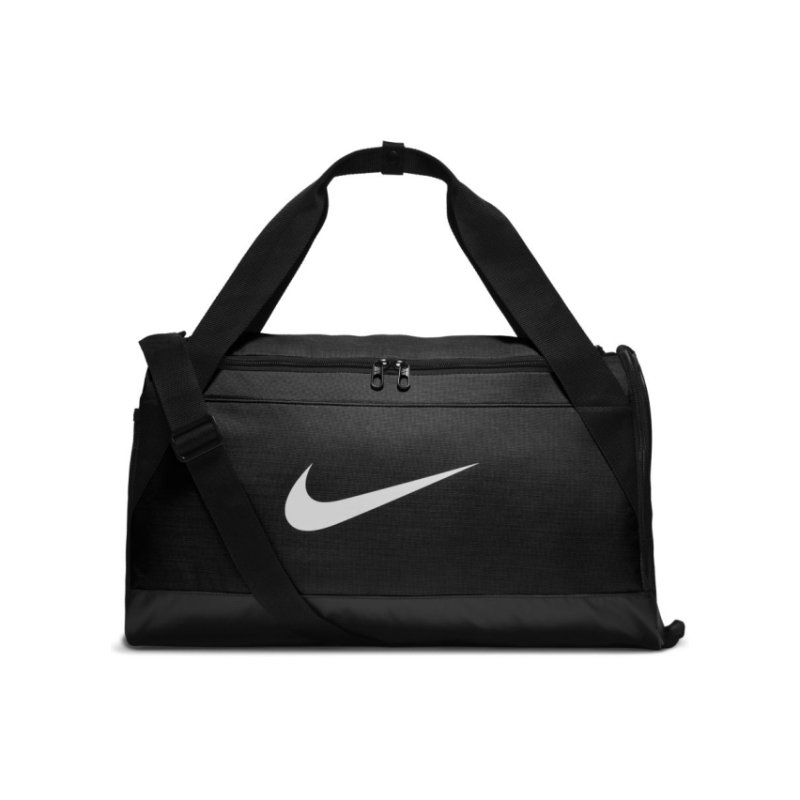 torba Nike Brasilia Small Training Duffel Bag BA5335 010