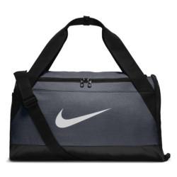 torba Nike Brasilia Small Training Duffel Bag BA5335 064