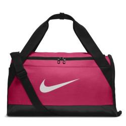 torba Nike Brasilia Small...