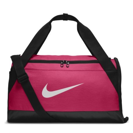 torba Nike Brasilia Small Training Duffel Bag BA5335 644