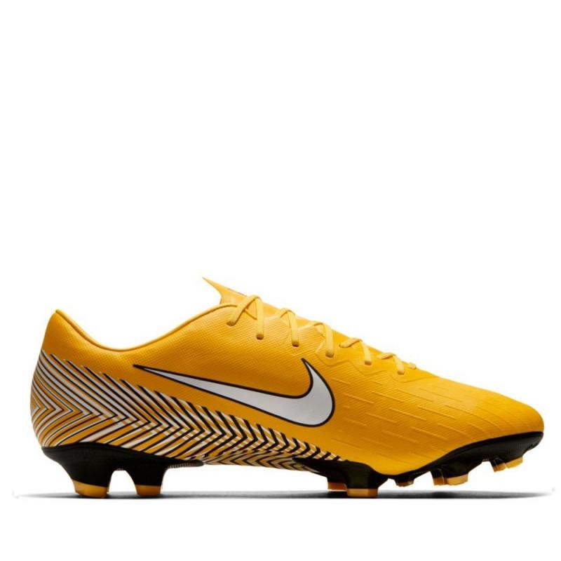 Nike Neymar Vapor 12 Pro FG AO3123 710