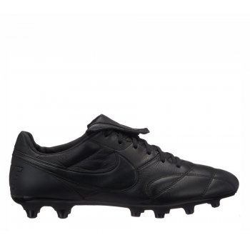 Nike Premier II (FG) 917803 005