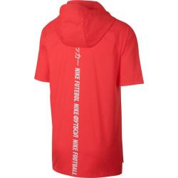 kurtka z krótkim rękawem Nike F.C.928879 696