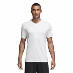 koszulka adidas Tabela 18 CE8938