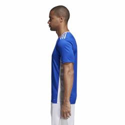 koszulka adidas Entrada 18 CF1037