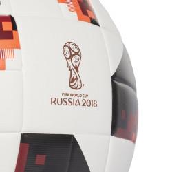 piłka Replika FIFA World Cup Knockout Top CW4683
