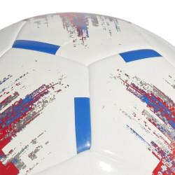 piłka adidas Team J290 CZ9574