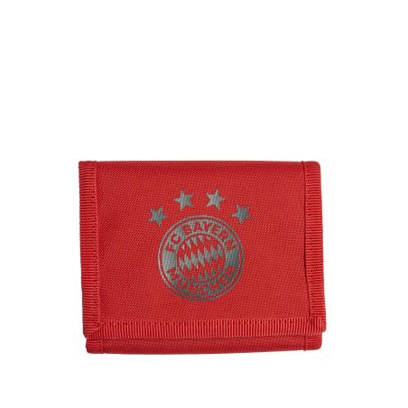 portfel adidas FC Bayern DI0230