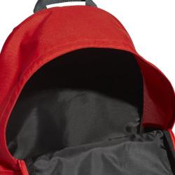plecak adidas FC Bayern DI0243