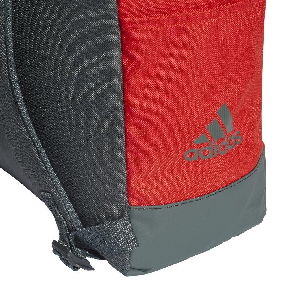 64d1062117819 plecak adidas FC Bayern DI0243