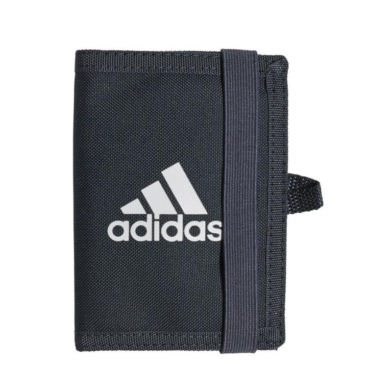 portfel adidas Real Madrid CY5615