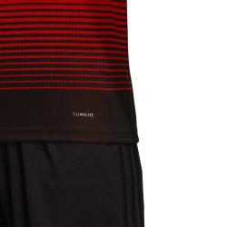 koszulka adidas Manchester United Home Jersey 18/19 CG0040