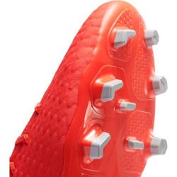Nike Hypervenom 3 Academy FG AJ4120 600