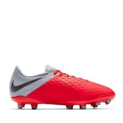 Nike Hypervenom 3 Academy FG AJ4119 600