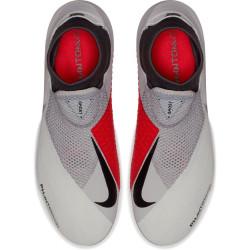 Nike Phantom Vsn Pro DF FG AO3266 060