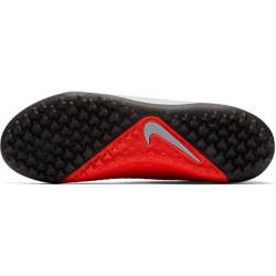 Nike Phantom Vsn Academy DF TF AO3269 060