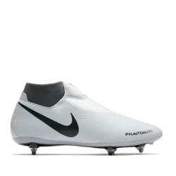 Nike PhantomVSN Academy Dynamic Fit SG A03260 060