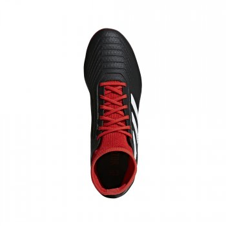 adidas Predator 18.3 FG DB2001
