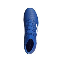 adidas Nemeziz 18.3 FG DB2109