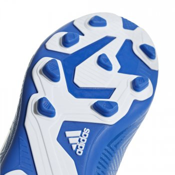 adidas Nemeziz 18.4 FxG DB2357