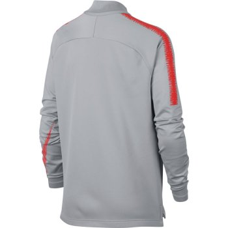 bluza Nike Junior Dry Dril Top 18 916125 060