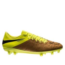 Nike Hypervenom Phinish Leather 759980 707