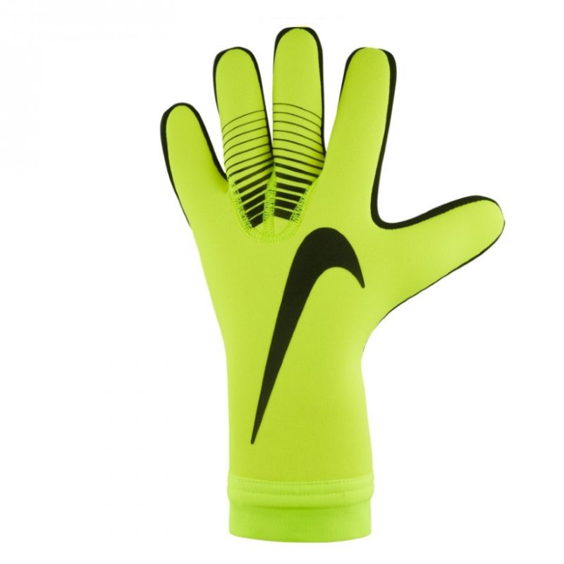 Rękawice Nike Mercurial Goalkeeper Touch Victory GS0382 702