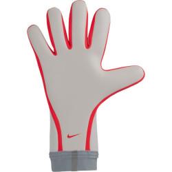 Rękawice Nike Mercurial Goalkeeper Touch Victory GS0382 043