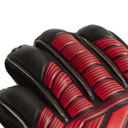Rękawice adidas Predator Fingersace Junior CW5598
