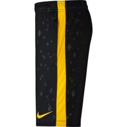 spodenki Nike Dry Neymar Academy AA3872 010