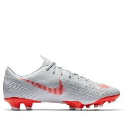 Nike Vapor 12 Pro FG AH7382 060