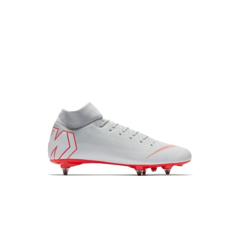 Nike Superfly 6 Academy SG AH7364 060