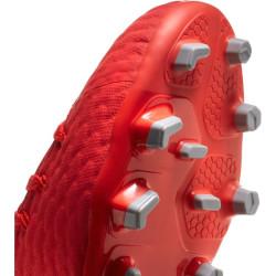 Nike Jr. Hypervenom 3 Academy Dynamic Fit FG AH7287 600