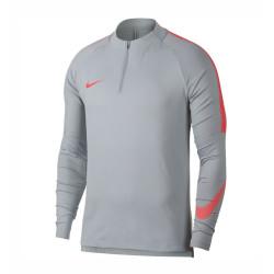 Bluza Nike Dry Squad 894631 016