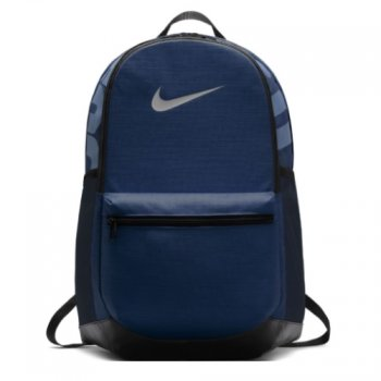 plecak Nike Brasilia (Medium) Training Backpack BA5329 410