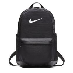 copy of plecak Nike...