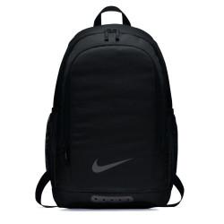 plecak Nike Academy...