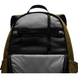 plecak Nike Brasilia BA5892 399