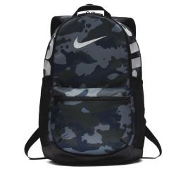 plecak Nike Brasilia M Backpack BA5973 021