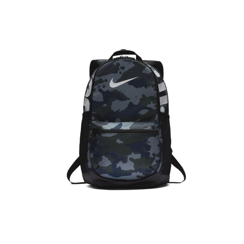 c0ff936be94ff plecak Nike Brasilia M Backpack BA5973 021