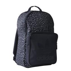 0eb058f68208f plecak adidas Backpack Classic Trefoil BP7413