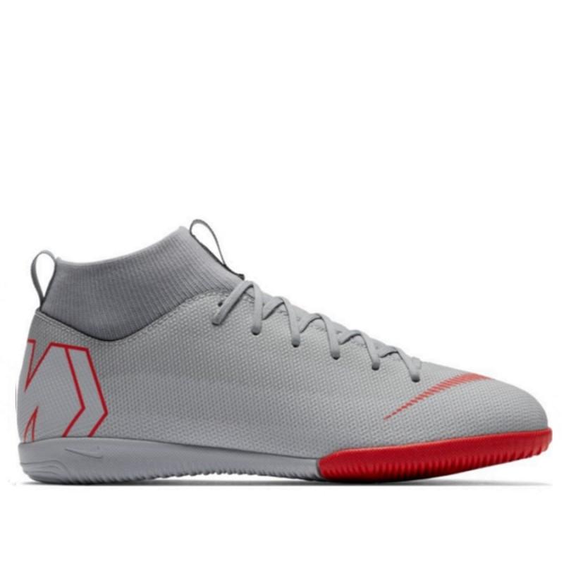 Nike Jr. SuperflyX 6 Academy IC AH7343 060