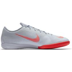 Nike VaporX 12 Academy IC AH7383 060